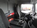 photo de Occasion Camion Mercedes Axor 1829 L 4X2 2007