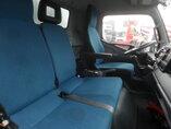 photo de Occasion Camion Mitsubishi Fuso Canter 7C15 3.0 4X2 2013