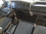 photo de Occasion Camion Nissan Atleon 165.95 4X2 2004