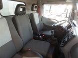 photo de Occasion Camion Renault D 7.5 180 4X2 2014