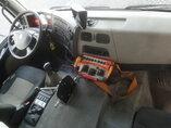 photo de Occasion Camion Renault Kerax 410 8X4 2008