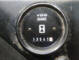 photo de Occasion Camion Renault Kerax 450 Unfall Fahrbereit 8X4 2009