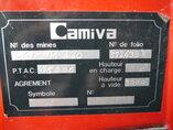 photo de Occasion Camion Renault Midliner M 180.11 4X4 1995