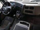 photo de Occasion Camion Renault Midlum 190 4X2 2007
