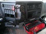 photo de Occasion Camion Renault Midlum 220 4X2 2003