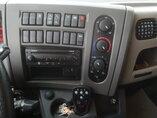 photo de Occasion Camion Renault Midlum 220 4X2 2011
