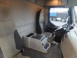 photo de Occasion Camion Renault Premium 280 4X2 2009