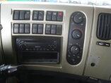 photo de Occasion Camion Renault Premium 450 6X2 2007