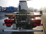 photo de Occasion Camion Renault Premium 460 6X2 2011