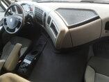 photo de Occasion Camion Renault Premium 460 6X2 2013