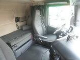 photo de Occasion Camion Scania G440 6X2 2011
