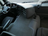 photo de Occasion Camion Scania P230 4X2 2011