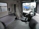 photo de Occasion Camion Scania P380 8X4 2008