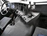 photo de Occasion Camion Scania P93 M 220 4X2 1996