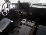 photo de Occasion Camion Scania R112H 360 4X2 1987