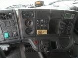 photo de Occasion Camion Scania R114G 380 6X2 2001