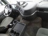 photo de Occasion Camion Terberg FM1350 420 6X6 2006