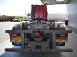 photo de Occasion Camion Volvo FH 380 6X2 2005