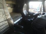 photo de Occasion Camion Volvo FH 480 XL 6X2 2009