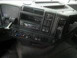 photo de Occasion Camion Volvo FH12 340 4X2 1998