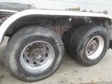 photo de Occasion Camion Volvo FH12 420 Motorschade 6X4 1998
