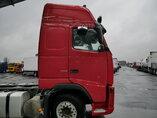 photo de Occasion Camion Volvo FH12 500 XL 6X2 2003
