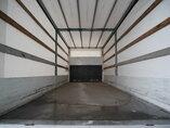 photo de Occasion Camion Volvo FL 210 4X2 2014