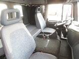photo de Occasion Camion Volvo FL 220 4X2 2006
