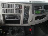 photo de Occasion Camion Volvo FL 240 4X2 2008