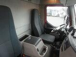 photo de Occasion Camion Volvo FL 240 4X2 2013