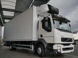 photo de Occasion Camion Volvo FL 240 4X2 2014