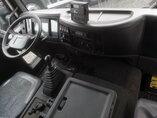 photo de Occasion Camion Volvo FL6 220 4X2 2005