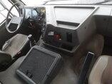 photo de Occasion Camion Volvo FL7 260 6X2 1996