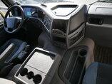 photo de Occasion Camion Volvo FM 380 4X2 2011