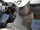 photo de Occasion Camion Volvo FM 400 8X4 2008