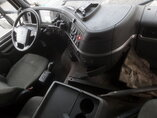 photo de Occasion Camion Volvo FM12 420 8X2 2005