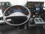 photo de Occasion Divers Sides Crash tender S 3000.7 Sur Chassis 23.500 R - 4x4 ARFF 4X4 2004