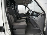 photo de Occasion LCV IVECO Daily 2012