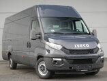 photo de Occasion LCV IVECO Daily 2015