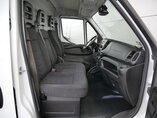photo de Occasion LCV IVECO Daily 3.0 35S15 2014