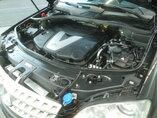 photo de Occasion LCV Mercedes ML 2007