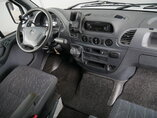 photo de Occasion LCV Mercedes Sprinter 2001