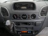 photo de Occasion LCV Mercedes Sprinter 2002