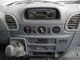 photo de Occasion LCV Mercedes Sprinter 2004