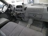 photo de Occasion LCV Mercedes Sprinter 2006