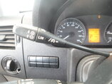 photo de Occasion LCV Mercedes Sprinter 2007