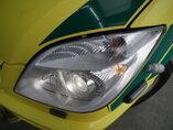 photo de Occasion LCV Mercedes Sprinter 2012