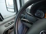 photo de Occasion LCV Mercedes Sprinter 2013