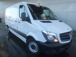 photo de Occasion LCV Mercedes Sprinter 2014