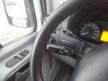 photo de Occasion LCV Mercedes Sprinter 2014